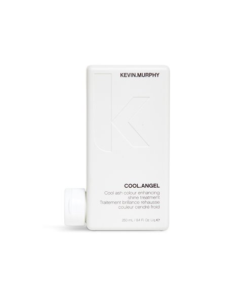 Kevin Murphy - COOL.ANGEL